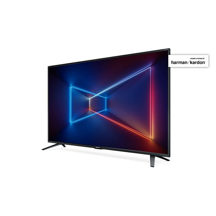 https://www.ronis.hr/slike/velike/tv-sharp-lc-65ui7552e-led-uhd-smart-tv-h-lc-65ui7552e_2.jpg