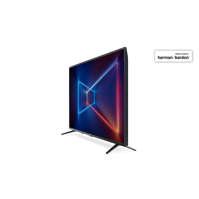 https://www.ronis.hr/slike/velike/tv-sharp-lc-65ui7552e-led-uhd-smart-tv-h-lc-65ui7552e_3.jpg