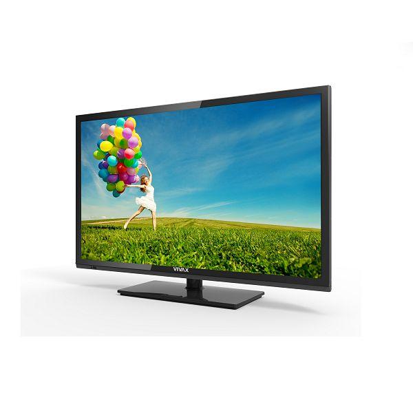 tv vivax imago tv 28le62 led 71 cm. Black Bedroom Furniture Sets. Home Design Ideas