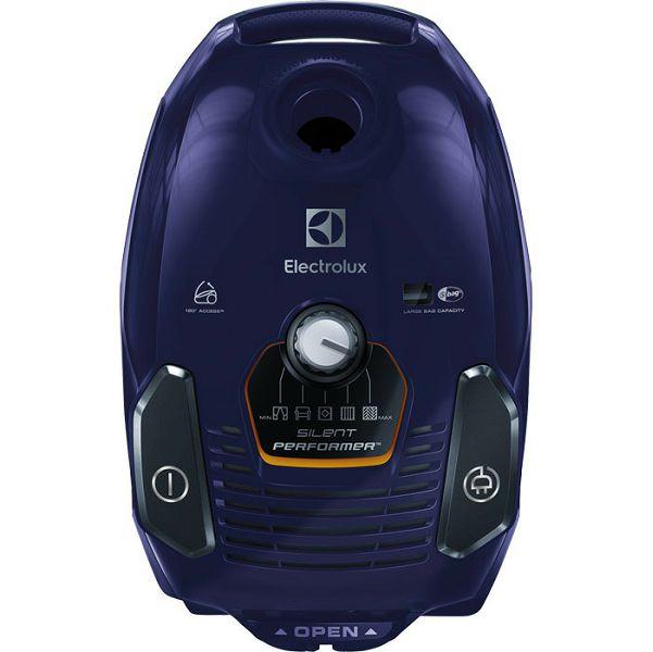 usisavac-electrolux-esp72db-m0940343_2.jpg