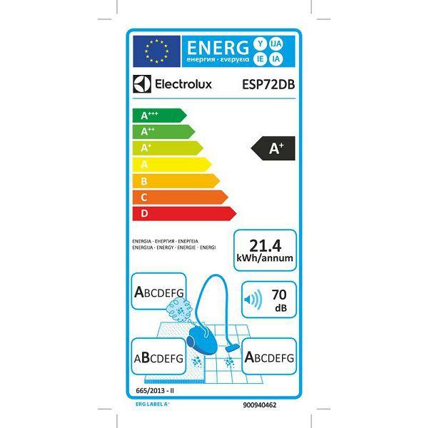 usisavac-electrolux-esp72db-m0940343_4.jpg