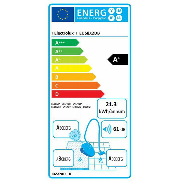 usisavac-electrolux-eus8x2db-m0940342_3.jpg
