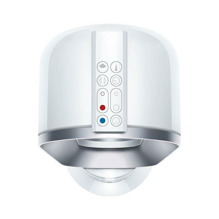 ventilator-i-prociscivac-zraka-dyson-am0-304550-01_4.jpg