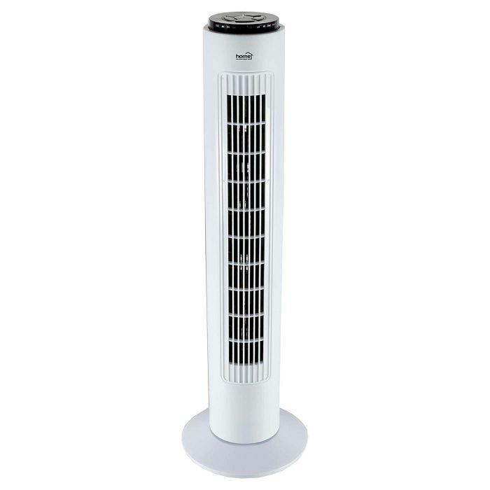 https://www.ronis.hr/slike/velike/ventilator-stubni-home-twfr-74-5999084938239_1.jpg