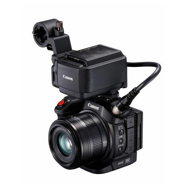 video-kamera-canon-xc15-xc15_1.jpg