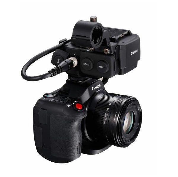 video-kamera-canon-xc15-xc15_2.jpg