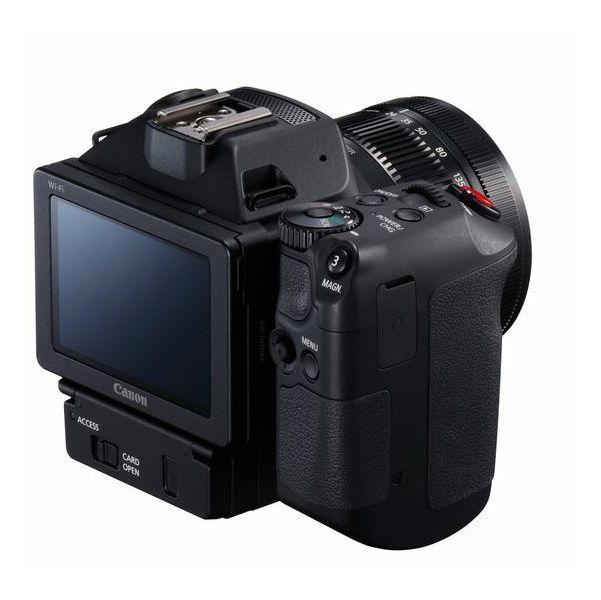 video-kamera-canon-xc15-xc15_3.jpg
