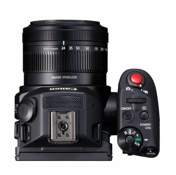 video-kamera-canon-xc15-xc15_4.jpg