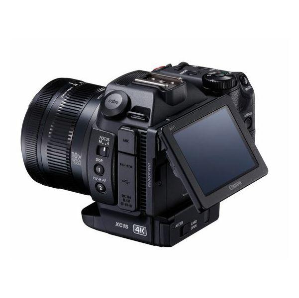 video-kamera-canon-xc15-xc15_5.jpg