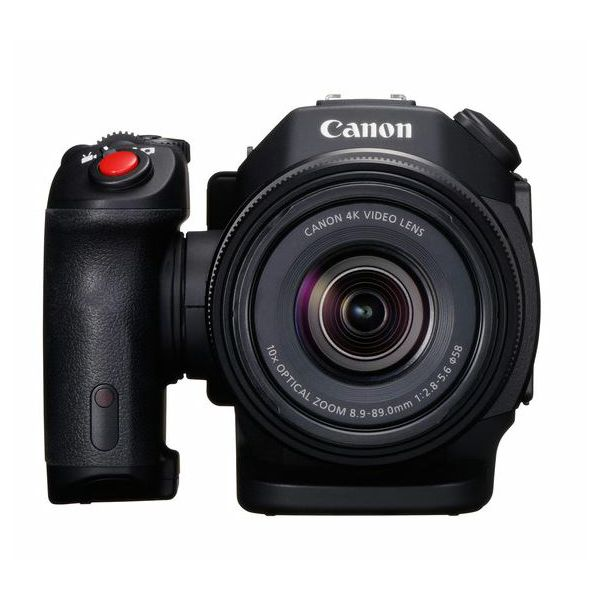 video-kamera-canon-xc15-xc15_6.jpg