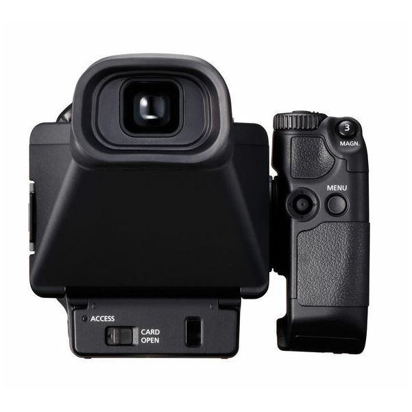video-kamera-canon-xc15-xc15_7.jpg