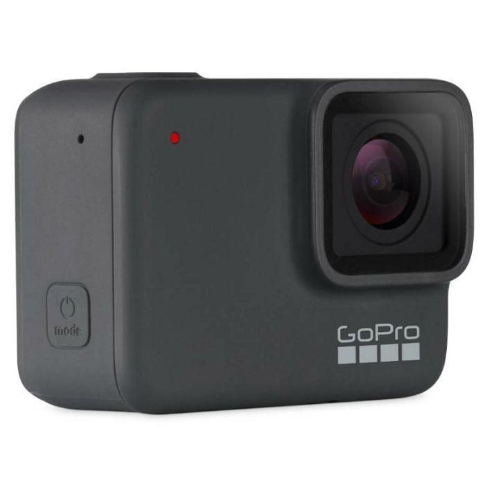 https://www.ronis.hr/slike/velike/video-kamera-gopro-hero7-silver-chdhc-601-rw_2.jpg