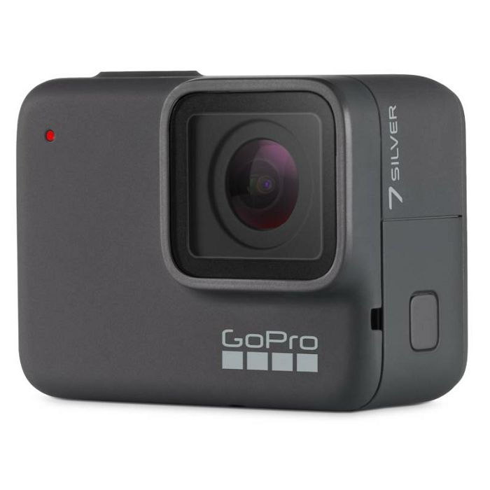https://www.ronis.hr/slike/velike/video-kamera-gopro-hero7-silver-chdhc-601-rw_3.jpg