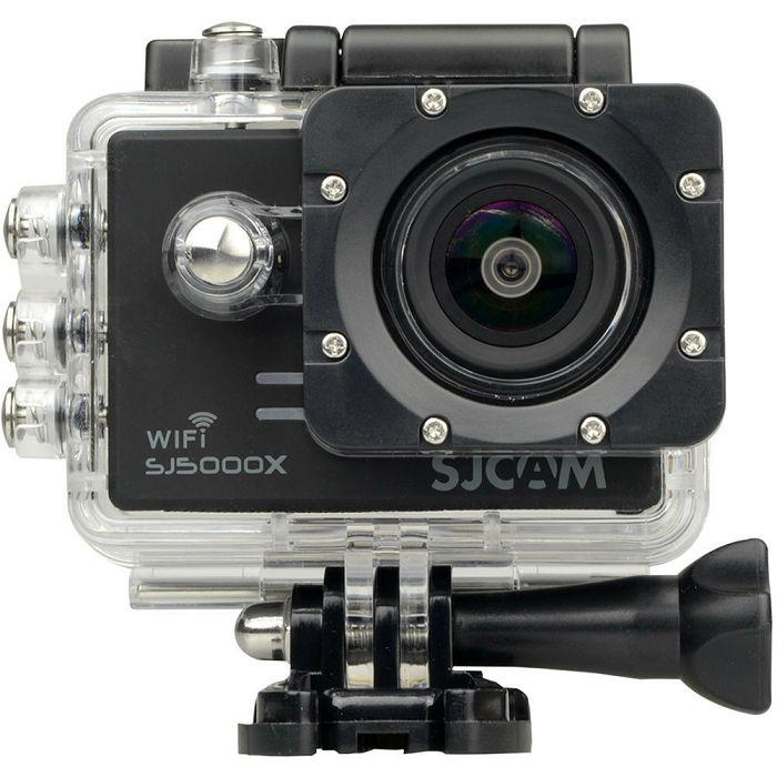 video-kamera-sjcam-sj5000x-elite-crna-697080835417_1.jpg