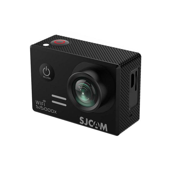 video-kamera-sjcam-sj5000x-elite-crna-697080835417_2.jpg