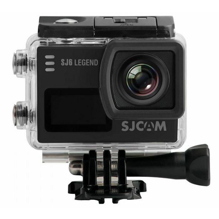 video-kamera-sjcam-sj6-legend-crna-6970080836117_1.jpg