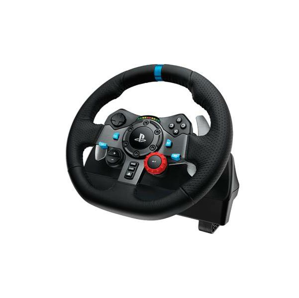 https://www.ronis.hr/slike/velike/volan-logitech-g29-driving-force-za-ps4-941-000112_1.jpg