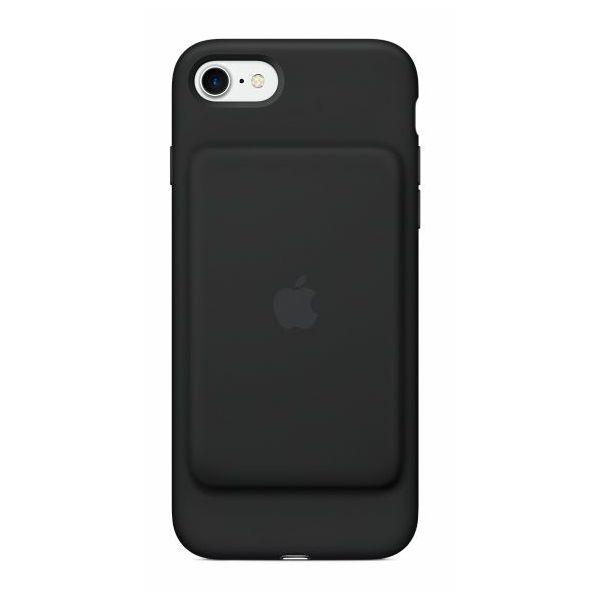 reputable site 1deda 63226 Zaštitna maska + baterija za iPhone 7 APPLE Smart Batt