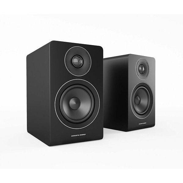 https://www.ronis.hr/slike/velike/zvucnici-acoustic-energy-ae100-black-sat-ae100-black-satin_1.jpg