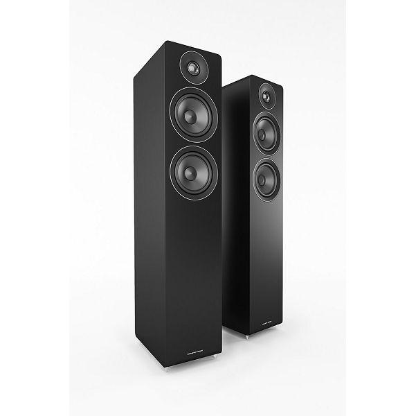 https://www.ronis.hr/slike/velike/zvucnici-acoustic-energy-ae109-crni-ae109-black_1.jpg