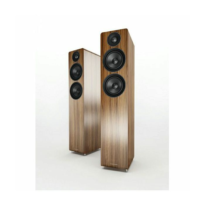 https://www.ronis.hr/slike/velike/zvucnici-acoustic-energy-ae109-walnut-os-ae109-walnut-dmg_1.jpg