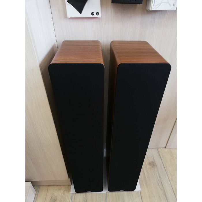 https://www.ronis.hr/slike/velike/zvucnici-acoustic-energy-ae109-walnut-os-ae109-walnut-dmg_2.jpg