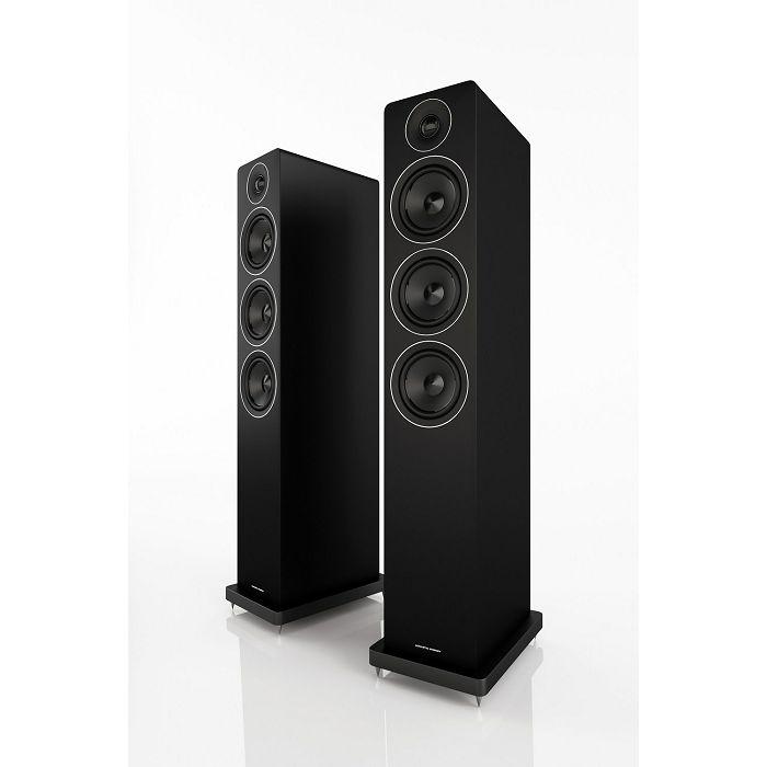 https://www.ronis.hr/slike/velike/zvucnici-acoustic-energy-ae120-crni-ae120_1.jpg