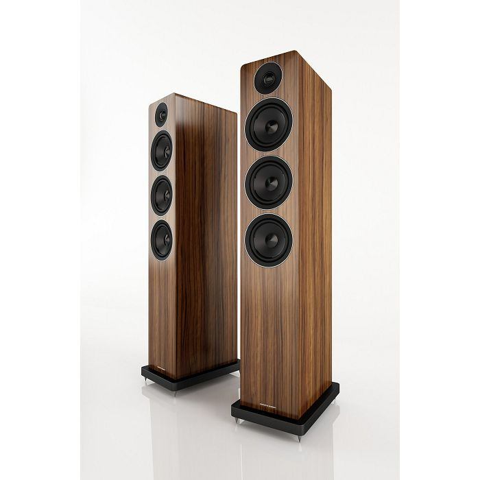 https://www.ronis.hr/slike/velike/zvucnici-acoustic-energy-ae120-walnut-ae120-walnut_1.jpg