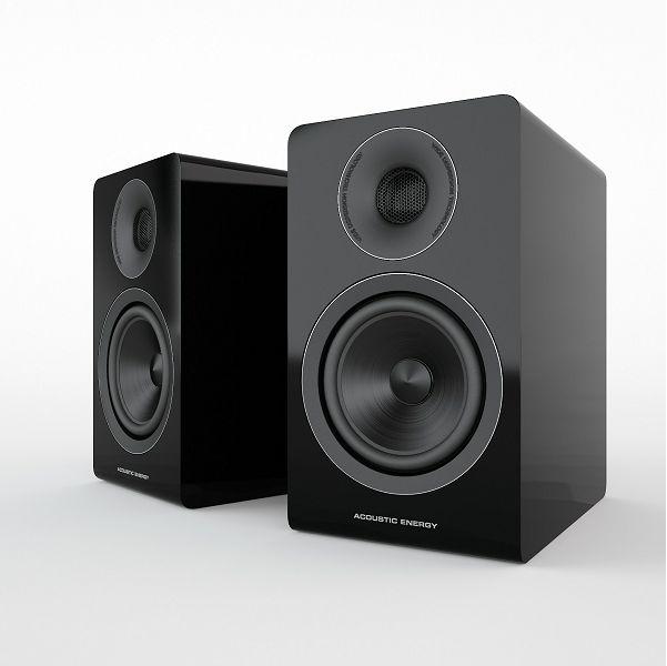 https://www.ronis.hr/slike/velike/zvucnici-acoustic-energy-ae300-gloss-bla-ae300-gloss-black_1.jpg