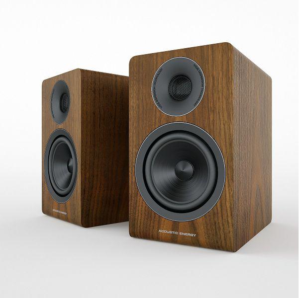 https://www.ronis.hr/slike/velike/zvucnici-acoustic-energy-ae300-wallnut-ae300-wallnut_1.jpg