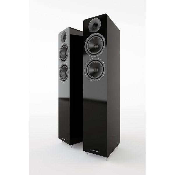 https://www.ronis.hr/slike/velike/zvucnici-acoustic-energy-ae309-gloss-bla-ae309-gloss-black_1.jpg