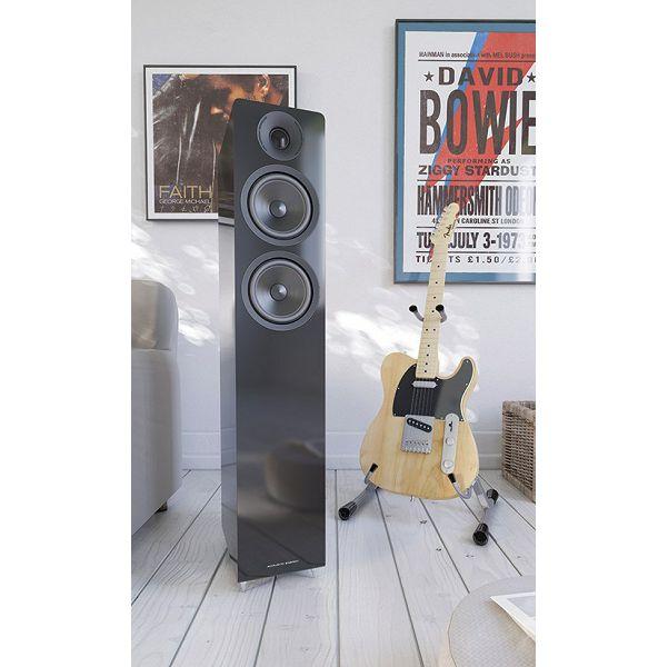 https://www.ronis.hr/slike/velike/zvucnici-acoustic-energy-ae309-gloss-bla-ae309-gloss-black_2.jpg