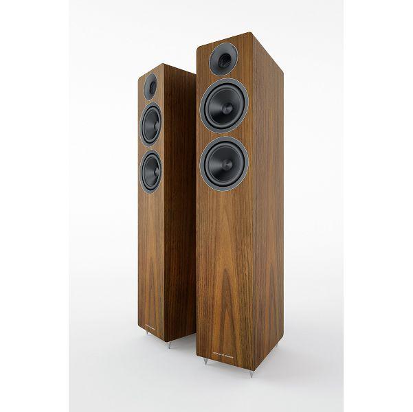 https://www.ronis.hr/slike/velike/zvucnici-acoustic-energy-ae309-wallnut-ae309-wallnut_1.jpg