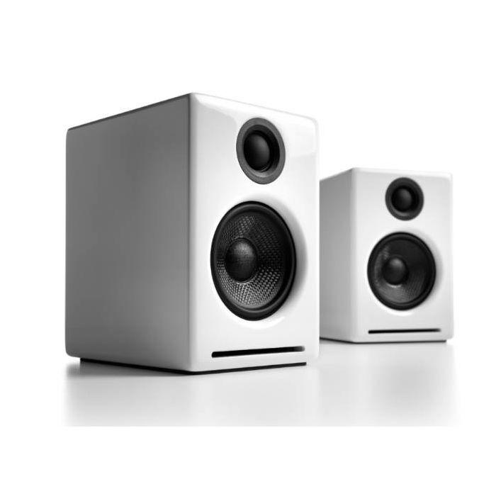 https://www.ronis.hr/slike/velike/zvucnici-audioengine-a2bt-bijeli-aktivni-aea2btwht_1.jpg