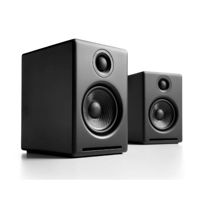 https://www.ronis.hr/slike/velike/zvucnici-audioengine-a2bt-crni-aktivni-p-aea2btbk_1.jpg
