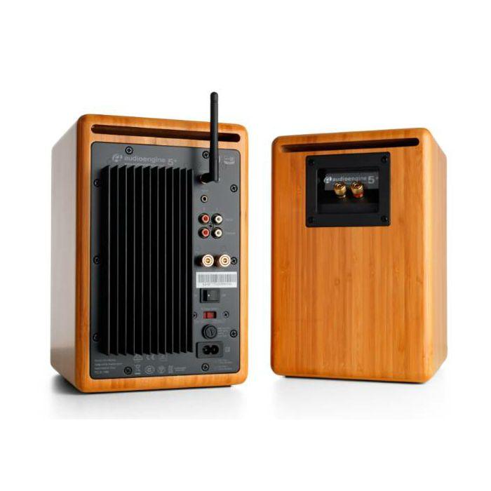 https://www.ronis.hr/slike/velike/zvucnici-audioengine-a5-hi-gloss-bambus--aea5plusbamboo-230v-eu_2.jpg
