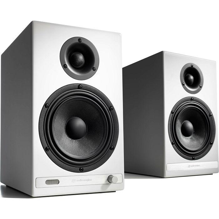 zvucnici-audioengine-hd6-bijeli-bezicni--aehd6-white-230v-eu_2.jpg