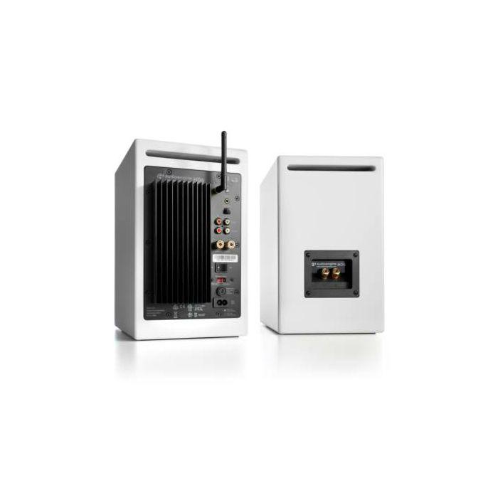 zvucnici-audioengine-hd6-bijeli-bezicni--aehd6-white-230v-eu_3.jpg