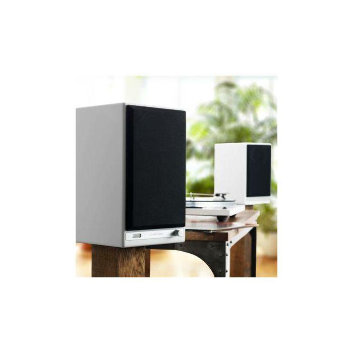 zvucnici-audioengine-hd6-bijeli-bezicni--aehd6-white-230v-eu_5.jpg