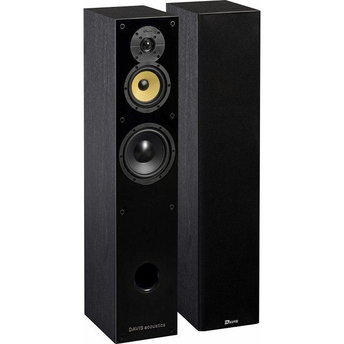 https://www.ronis.hr/slike/velike/zvucnici-davis-acoustics-balthus-50-crni-balthus50_crni_1.jpg