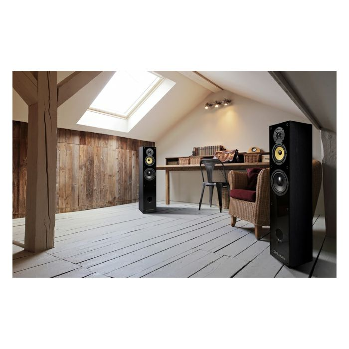 https://www.ronis.hr/slike/velike/zvucnici-davis-acoustics-balthus-50-crni-balthus50_crni_2.jpg