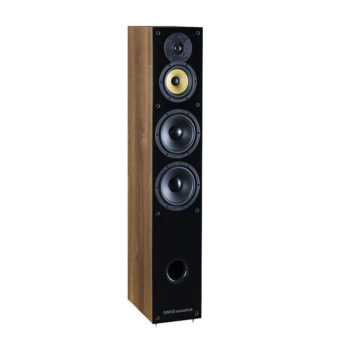 https://www.ronis.hr/slike/velike/zvucnici-davis-acoustics-balthus-70-orah-balthus70_orah_2.jpg