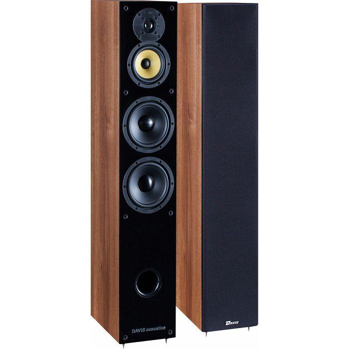 https://www.ronis.hr/slike/velike/zvucnici-davis-acoustics-balthus-70-orah-balthus70_orah_3.jpg