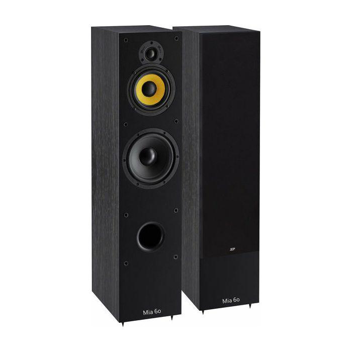 https://www.ronis.hr/slike/velike/zvucnici-davis-acoustics-mia-60-crni-mia60_crni_1.jpg