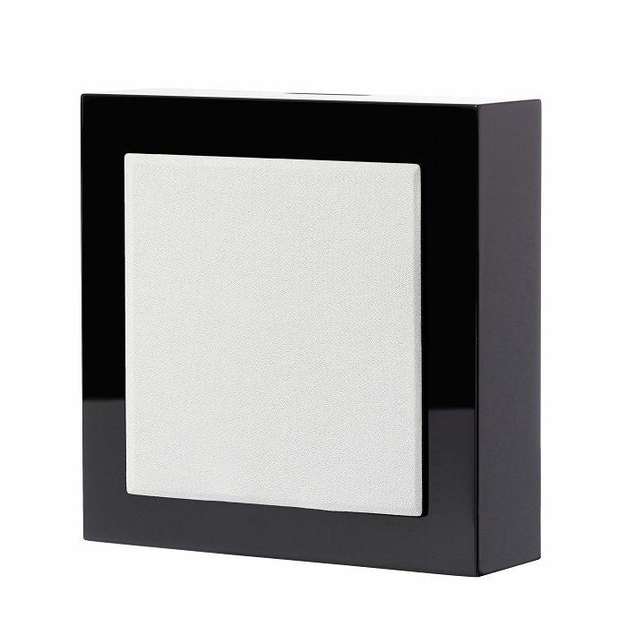 zvucnici-dls-flatbox-mini-v3-crni-h-fb24249-b_1.jpg