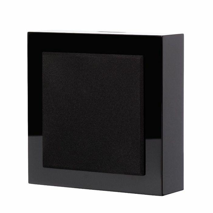 zvucnici-dls-flatbox-mini-v3-crni-h-fb24249-b_2.jpg