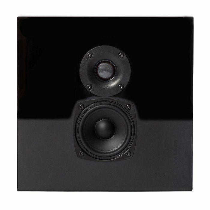 zvucnici-dls-flatbox-mini-v3-crni-h-fb24249-b_3.jpg
