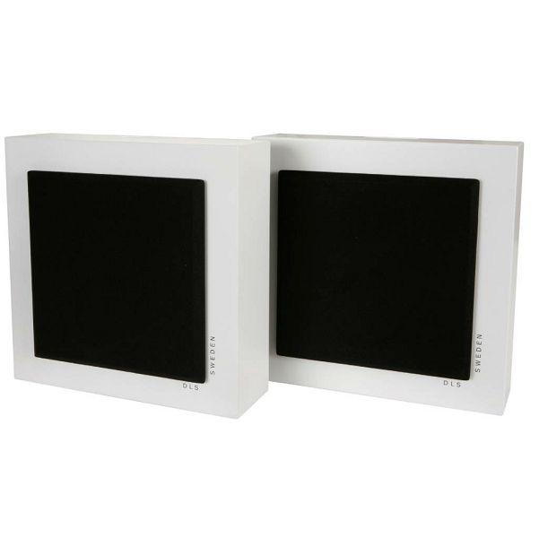 zvucnici-dls-flatbox-slim-mini-bijeli-10-103014w_1.jpg