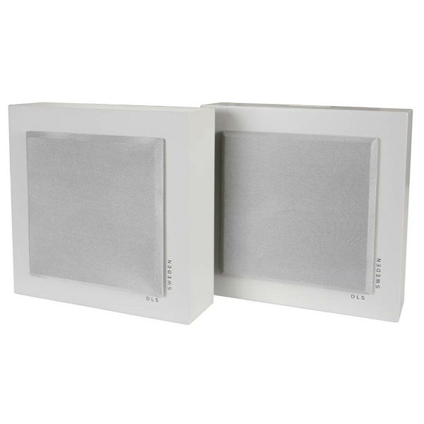 zvucnici-dls-flatbox-slim-mini-bijeli-10-103014w_2.jpg
