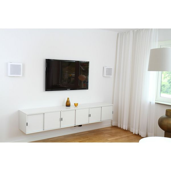 zvucnici-dls-flatbox-slim-mini-bijeli-10-103014w_5.jpg